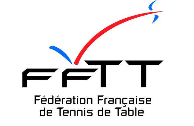 Logo_FFTT