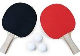 L'ITTF nous informe sur les balles plastiques