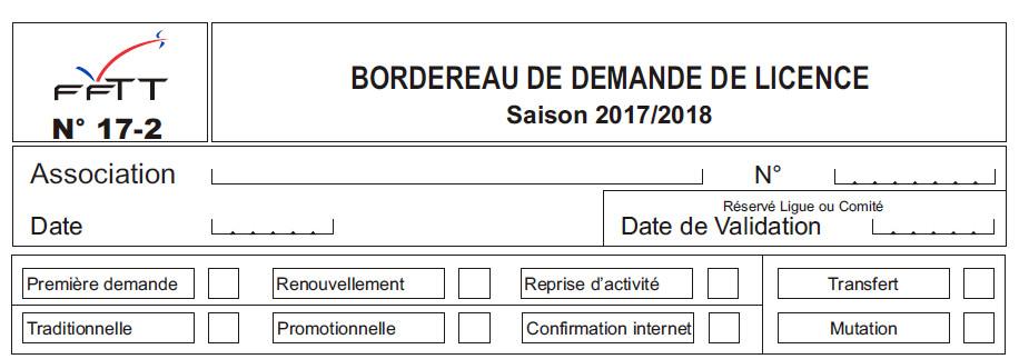 Jouer Archives Page 13 Sur 20 Comite D Indre Et Loire De