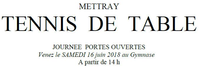 Journée «portes ouvertes» à Mettray