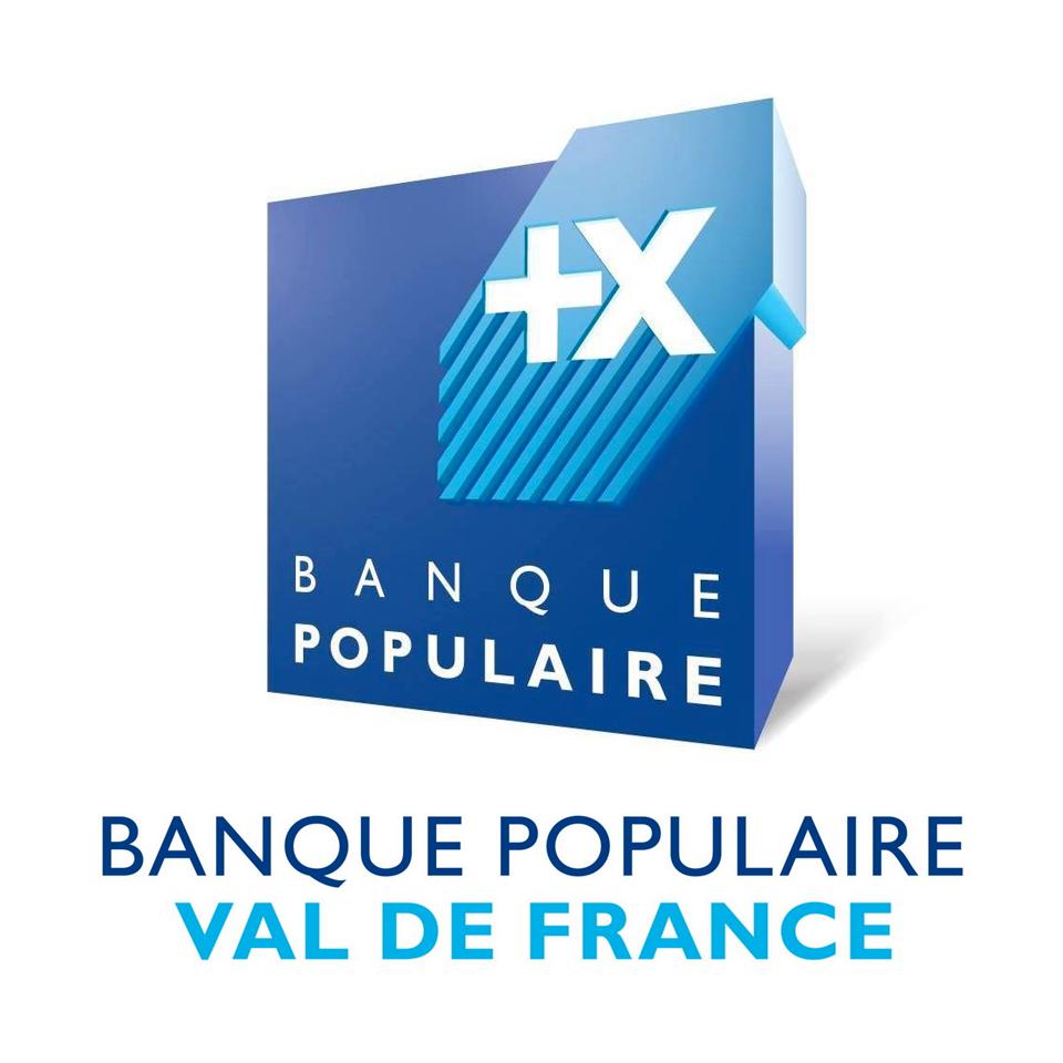 logo_BPVF