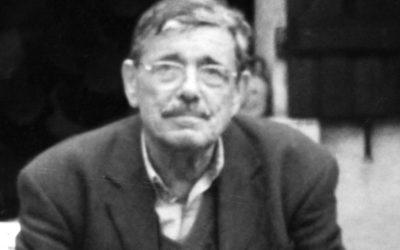 Carnet noir : décès de Noël Dubois