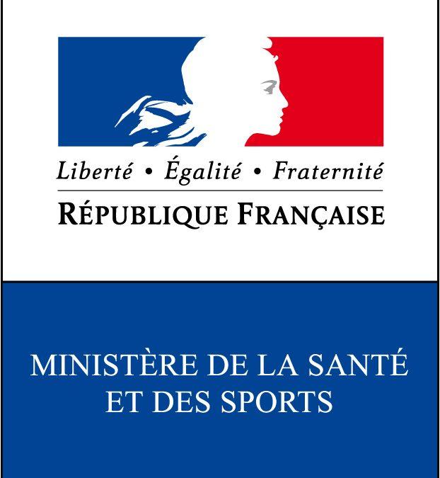 Protocole FFTT Phase 5 du 8/09/2020