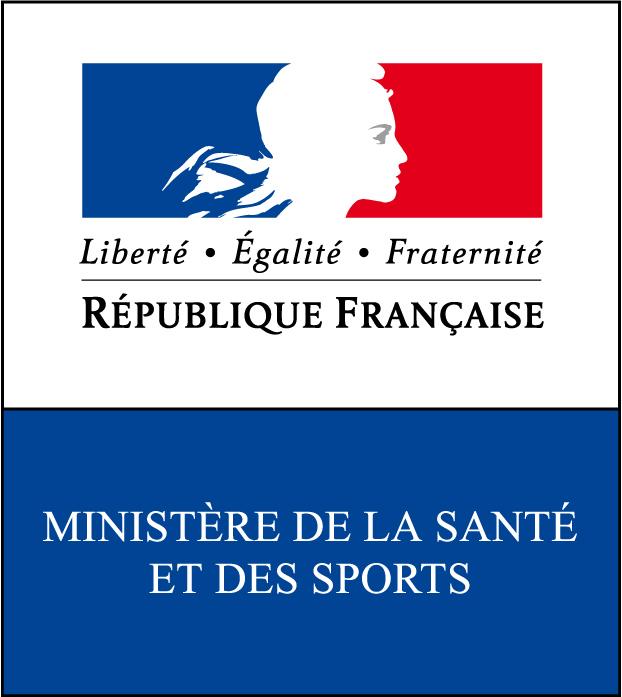 logo-ministere-de-la-sante-et-des-sports_1