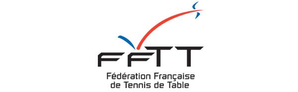 Courrier Comité+FFTT