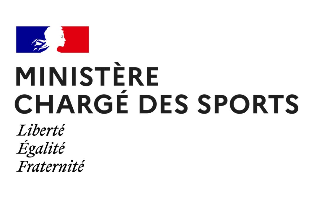 Licenciation du sportif mineur