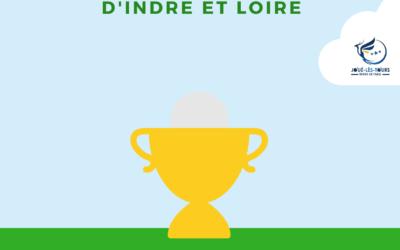 Open Jeunes d'Indre et Loire 2021